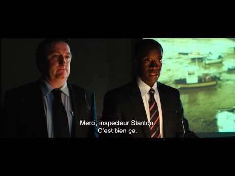 L'IRLANDAIS - Teaser 2 VOST HD poster