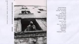 Mahlsdorfer wohnstuben orchester -garrylil mixx