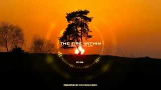 The Fire Within - Album The tree of Life (Audiomachine)