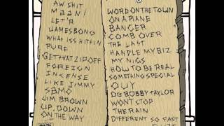 Download Video 15. Wiz Khalifa - Word on The Town (Prod. Juicy J) MP3 3GP MP4