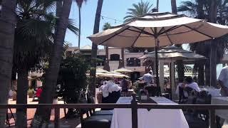 Travel vlog 2018 Ensenda