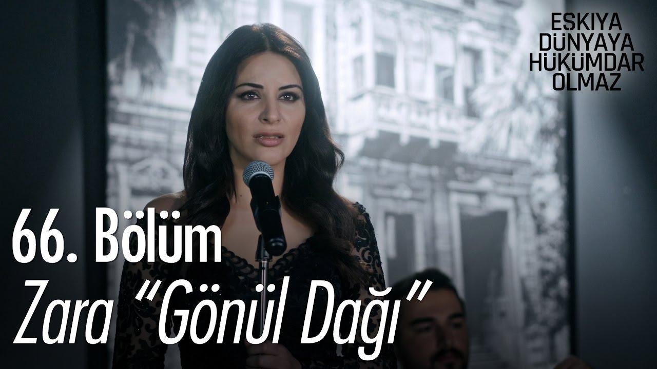 Radyo Gökkuşağı Canlı Radyo 7/24 • Yeni Türkçe Pop Şarkılar 2021 - En İyi Türkçe Slow Şarkılar 2020