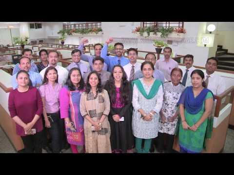 Corporate Film for Aristo Pharmaceuticals   Kreative Garage Studios   Mumbai, India