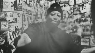 "Old School Hip Hop Beat Instrumental Rap 90s Boom Bap ""0113"" Free Use [Nano El Magno]"