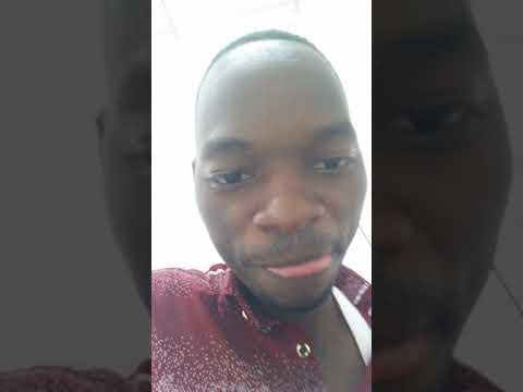 Mike Tee Mnyalu