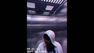 [TENGTENG]  ยอมทุกอย่าง🥀 feat KillerB (mixtape)