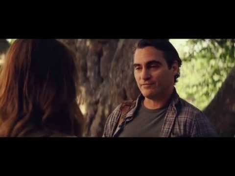 """""""Irrational man"""", trailer ufficiale in italiano del nuovo film di Woody Allen"""