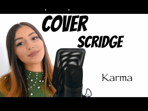 karma scridge mp3