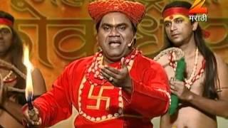 Maharashtrachi Lokdhara July 02 '12 Part - 4