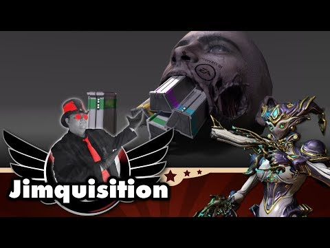 Games Should Not Cost $60 Anymore (The Jimquisition)