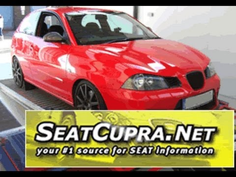 seat ibiza boot lock stuck closed locked out jammed shut guide to rh youtube com seat ibiza buyers guide seat ibiza guide manual