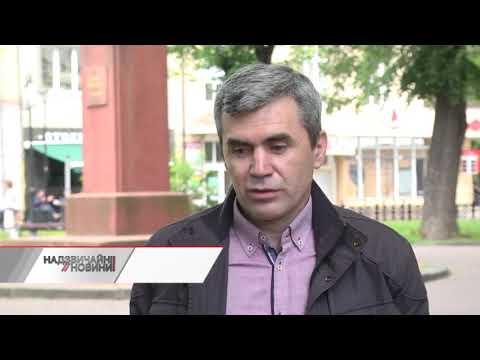 Погрожували та били: в Івано-Франківську копи знущалися з підлітків