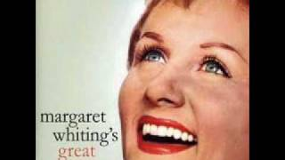 "Margaret Whiting, ""MY IDEAL"" (1959 Stereo Recording)"