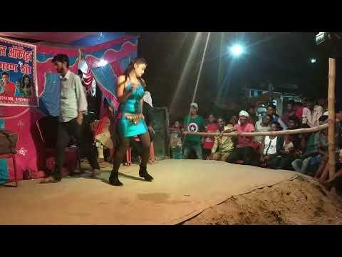 Shiva arkesta dance