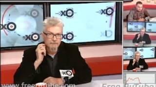Особое мнение Эдуард Лимонов 27 ноября 2013 года(Особое мнение Эдуард Лимонов 27 ноября 2013 года Free Watch TV http://thewatchtv.com/ Watch Live WorldWide TV Channels Free Online Новые видео..., 2013-11-27T14:38:50.000Z)