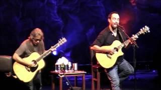 Dave Matthews & Tim Reynolds - 7/6/10 - [Complete Concert] - CMAC