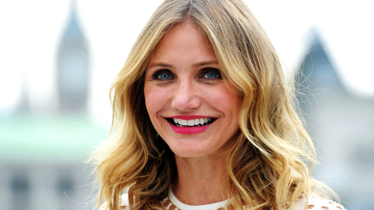 Cameron Diaz Movies | Top 10 Cameron Diaz Movies You Must ...Cameron Diaz Movies
