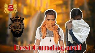Director- Kartik Ror Kalsi Editing-. Kartik Ror Kalsi Concept/dailo...
