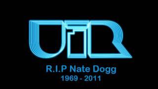 Warren G - Regulate ft. Nate Dogg (Capsika DnB Fix)