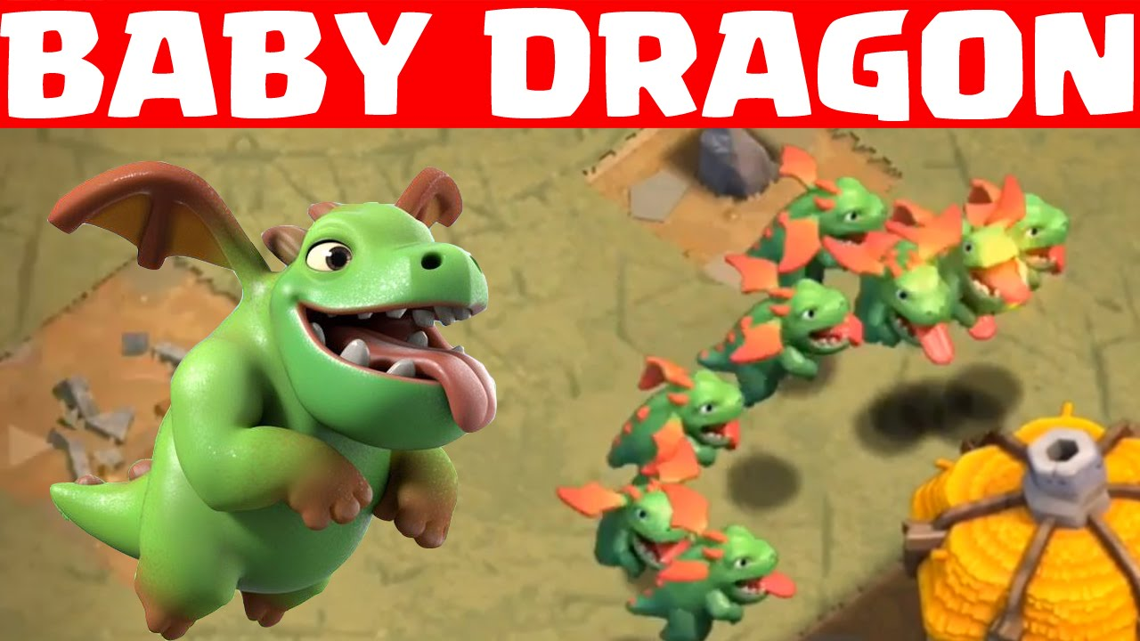 Neue Truppe Update News Clash Of Clans Let S Play Coc