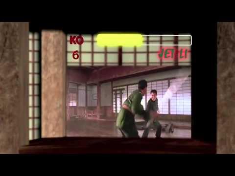 phim hanh dong ong bak Phim Thái Lan Chiến Binh Đất Phật &Gia Đình Taekwondo tâp 1   YouTube Truy tìm tượng phật