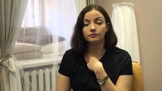 Индивидуальная или групповая терапия для похудения - как выбрать свой метод?