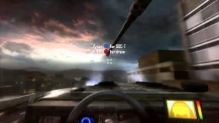 BLACK OPS 2 ОБЗОР игры на Xbox 360 #vk