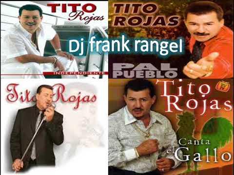tito rojas enamorame (dj frank rangel)