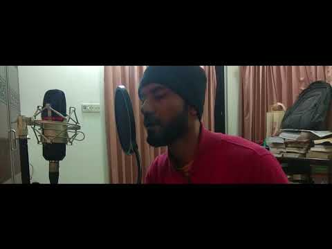 Protibad - প্রতিবাদ By Cryptic Fate Cover | Reean | Plabon