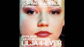 Video Lilja 4 Ever - Soundtrack: Double N - The ride download MP3, 3GP, MP4, WEBM, AVI, FLV September 2017