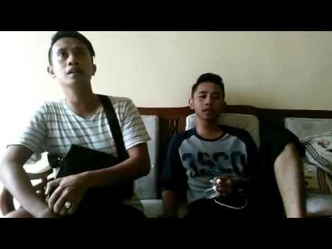 Muskurane Rafly DA3 ft Kak Iwan
