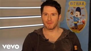 Repeat youtube video Owl City - Behind the Scenes of When Can I See You Again?