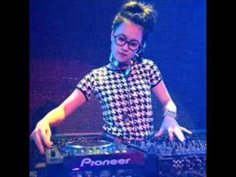 DJ Tit Xinh