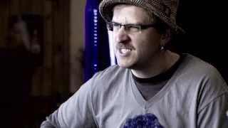 Wes Urbaniak- Broken Hearted Fool