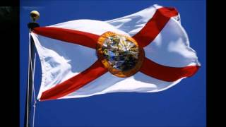 Highlights of the Florida Constitution