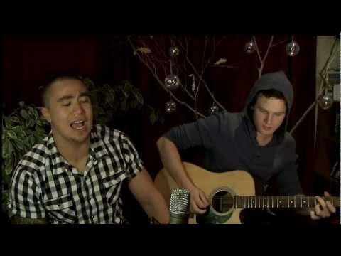 One Direction - Kiss You & Free Falling (Sneaky Creatures Music ft. Kurtis)