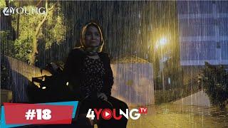 Đuổi mẹ ra khỏi nhà giữa trời mưa vì xin tiền không cho - Khóc hết nước mắt 4YOUNGTV