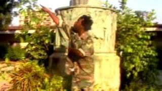 armée guineene