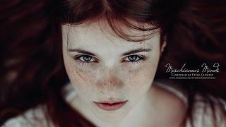 Mischievous Minds - Dark Classical Piano Music