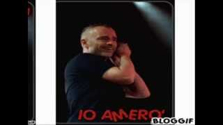 Watch Eros Ramazzotti Io Amero video