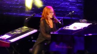 Tori Amos - Wedding Day (Greek Theatre, Los Angeles CA 7/23/14)