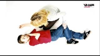 لصرع: أعراض النوبة وكيف يتم التعاطي معها؟ بالفيديو