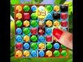 Gemmy Lands 1080 Google Play mp3