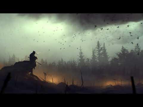 Евгений Евтушенко - Не надо боятся густого тумана
