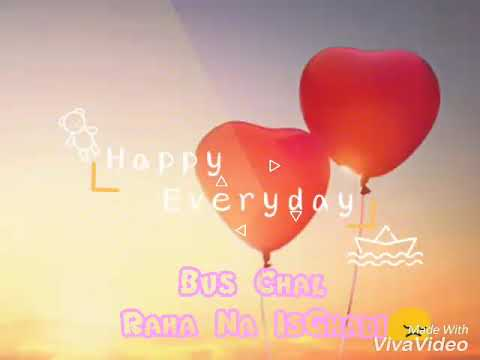 Aur Ho Song WhatsApp Status!!