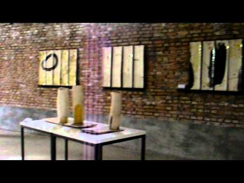 Xian-FuLe-International-Ceramic-Art-Museums-12.MP4