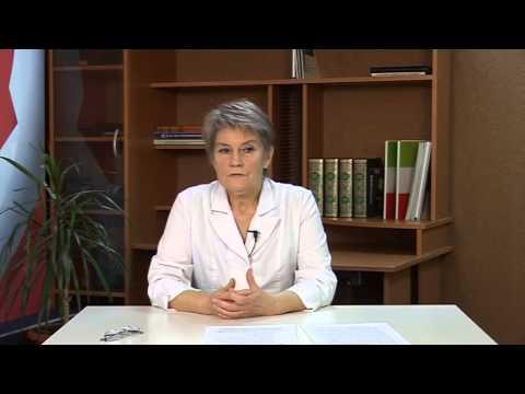 Шизофрения - признаки, симптомы, лечение