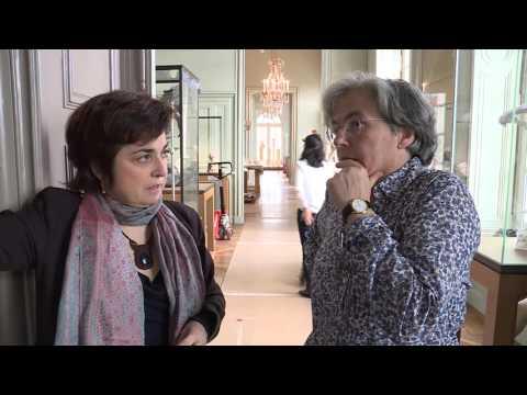 2012-2015 : La rénovation du musée Rodin