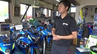 NINJA250SE&CB400SF  御納車!山形県酒田市バイク屋 SUZUKI MOTORS