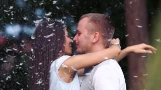 Love Story - Алексей и Яна